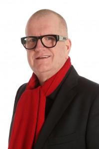 Theo Maas